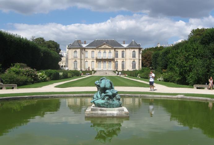 museo-rodin-fontana