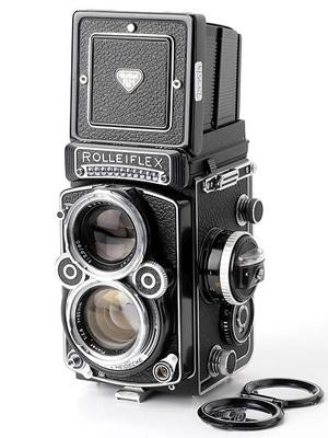 Rolleiflex-2.8