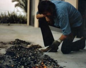 progetto-cremazione-2