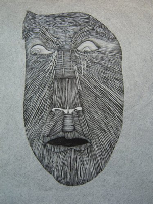 blinko-disegno-1