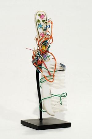 wireman-3