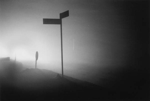 Night-untitled-n.2-(2004)-Paolo-Novelli