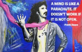 Omaggio a Zappa