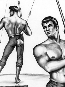 tom-of-finland-3