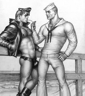 tom-of-finland-4