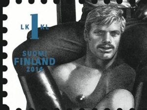 tom-of-finland-francobollo-1