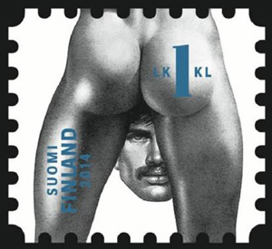 tom-of-finland-francobollo-2