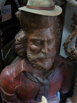 franco-casoni-cappello