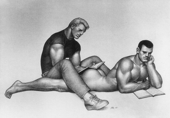 tom-of-finland-5