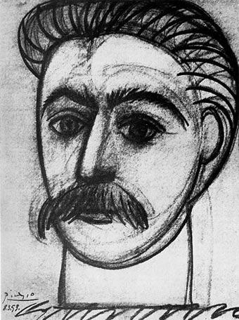 ritratto-stalin-picasso