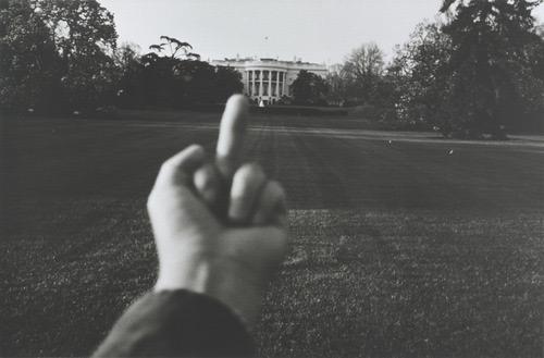 Studio della Prospettiva - Casa Bianca