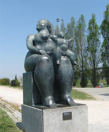 botero-maternita-2