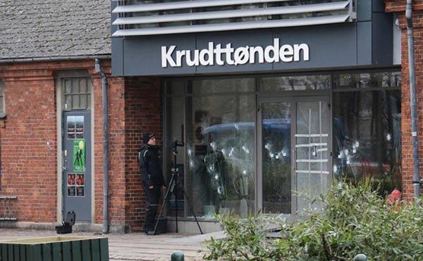 krudttonden-attacco