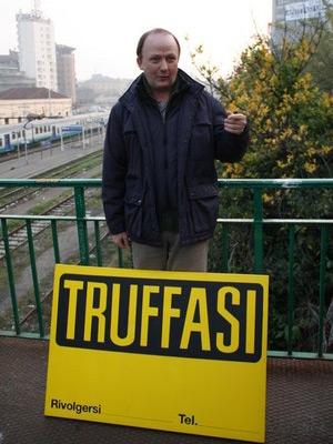 cecaro-truffasi