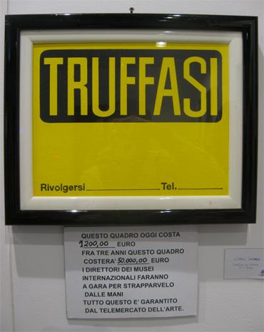 truffasi-1