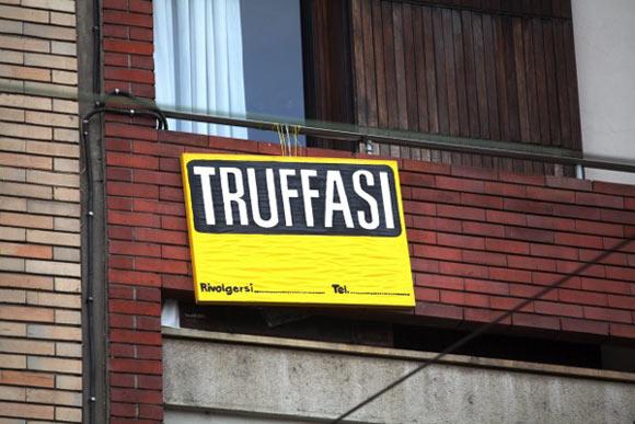 truffasi-2