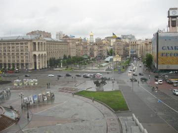 kiev-piazza-maidan