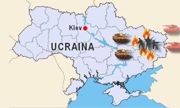 ucraina-guerra