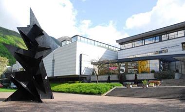 museo-arte-grenoble