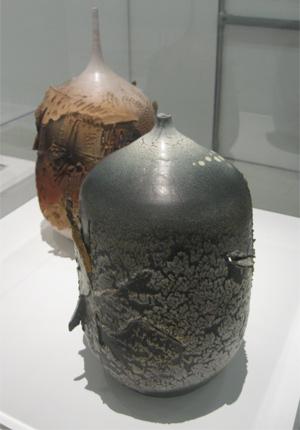 ceramiche-wifredo-lam