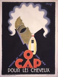 OCAP Per i Capelli