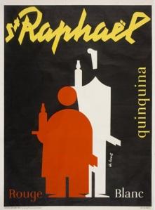 St. Raphaël Quinquina