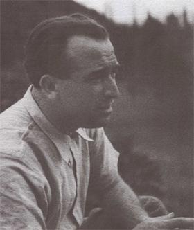 Charles-Loupot
