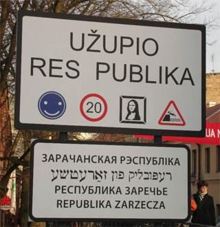repubblica-di-uzupis