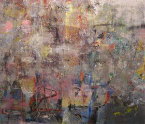 Senza titolo (Altona) - Liam Everett