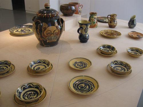 ceramiche-anne-dangar