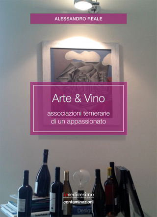 arte-vino-alessandro-reale