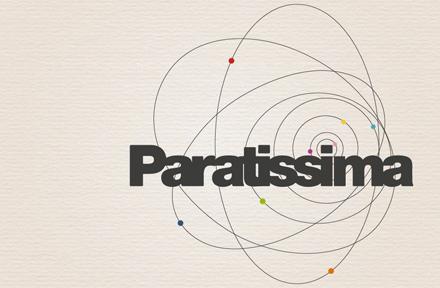 paratissima-12
