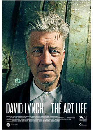 art-life-david-lynch