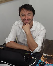 Paul Ripoche